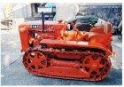 Fiat 25 del sig. GRADALI LUCA, Salvaterra (RE)