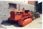 Fiat 52L del sig. GRADALI LUCA, Salvaterra (RE)
