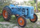 Landini R 25 landinetta motore monocilindrico due tempi con compressore volumetrico anno di costruzione 1958
