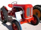 Cantatore Field Boy cv30 di Tinelli Macchine agricole Noci (Ba)